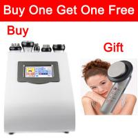 Second hand physiotherapy equipment images second hand for Second hand beauty equipment