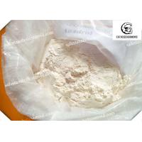 Oxymetholone / Anadrol Promoting Extensive Gains in Body Mass CAS 434-07-1