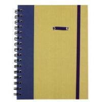Buy cheap Recycled Notebook 131 product