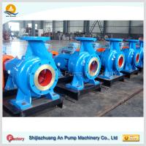 Buy cheap heavy duty motor driven water pumps from wholesalers