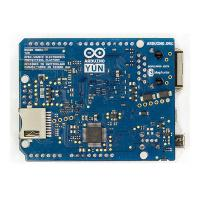 Buy cheap Arduino Yun product