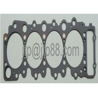 Buy cheap Full Gasket Set 4HK1 Engine Cylinder Head Gasket For ISUZU Tractor product