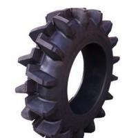 Buy cheap Agricultural Tire R2 14.9-30,14.9-30,16.9-34,16.9-34,19.5L-24,19.5L-24,23.1-26 product