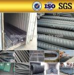 Buy cheap Rebar Shear Stirrup Cutting bending Wire mesh/ rebar/reinforcement bending factory price product