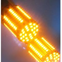 Buy cheap AUDI canbus  amber 1156 96smd3020 12W Error Free LED Bulbs high bright product