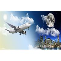 Buy cheap DDU DDP Sea / Air Cargo Freight Services , International Freight Service To Laos product