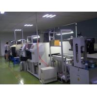 Shenzhen Zehuifeng Electronic Technology co.,ltd