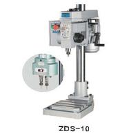 Buy cheap gear head automatic tapping machine product