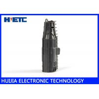Buy cheap Base Transceiver Station Components For TS-SCDMA Jumper Cable To RRU Connector product