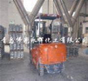 China Antimony Ingot on sale