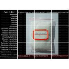 Buy cheap CAS 94-09-7 Pain Killer Powder Anti Estrogen Steroids Ethyl 4-Aminobenzoate / from wholesalers