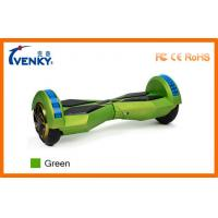 Buy cheap High - Tech Portable Fast Electric Self Balancing Scooter for Park Amusement product