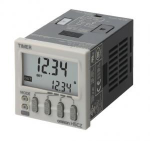 Interruptor sul181h del contador de tiempo