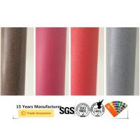 Buy cheap External Steel Epoxy Pipe Coating , Oil Pipe Protective Best Powder Coating product