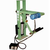 Buy cheap Good quality Used tyre Otr tire retreading machine product