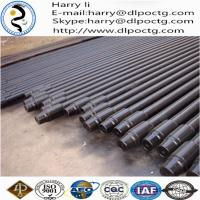 Buy cheap New product sell hot 4-1/2' stainless steel used drill stem pipe for sale drill stem pipe from wholesalers
