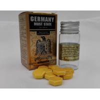 China Germany Must State Male Enhancement Pills , buy Male Performance Pills online wholesale