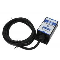 Buy cheap Multi Function Dual Axis Inclinometer Sensor Low Power Consumption INC528 product