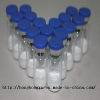 China TB500 CAS: 77591-33-4 / skype:sucy1171 wholesale