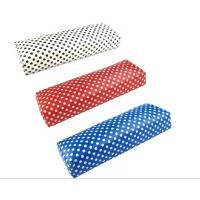 Buy cheap NT-1301 PU leather Colorful Nail Hand Arm Rest Pillow product
