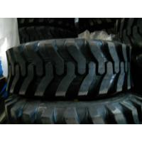 China 12-16.5 10-16.5 Bobcat type skid steer loader solid tyre with rim on sale