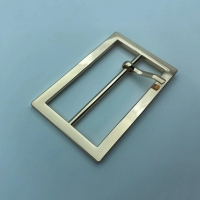 Buy cheap 25*33mm Needlepoint Belt Buckle product