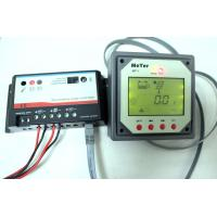 China dual battery charge controller EPIPDB-COM on sale