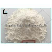 Buy cheap Natural Weight Loss Supplements T3 Raw Steroid Powder L Triiodothyronine CAS 55-06-1 product