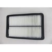 Buy cheap High Efficiency Auto Air Filter For Hyundai  28113-08000   Same As Original Size product