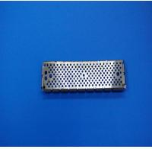 Buy cheap Cumtorized EMI Shielding Case for GPS , RF Shielding case , gps shielding case product
