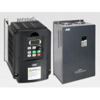 Buy cheap High Torque Provided Adjustable Frequency Drive 0.4KW - 630KW Light Weight product