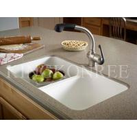 Buy cheap Fashionable kitchen furniture from wholesalers