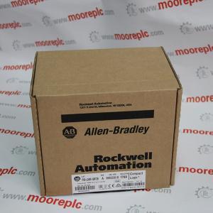 China Allen Bradley Modules 1785-V80B 1785 V80B AB 1785V80B Processor Module Vme / Plc 5 wholesale