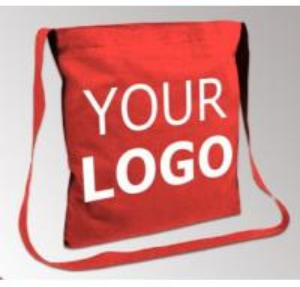 Buy cheap Standard Size Custom Printed canvas Tote Hand Shopping Cotton Bag,organic cotton custom printed canvas tote bags BAGEASE product