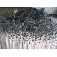 Buy cheap whole sale hot sale high potential magnesium anodes with back fill product