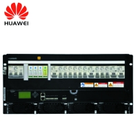 Buy cheap 200A 12W 4 Rectifiers R4850G R4850N Slots Huawei Power System product
