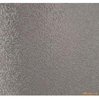 Buy cheap Decorative Stucco Embossed Aluminum Sheet Coil 1100 1050  3003 8011 Orange Peel Pattern product