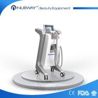 Buy cheap New products! hifu body slimming machine ultrasonic liposuction equipment / from wholesalers