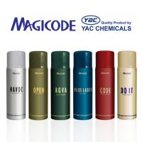 Buy cheap French Fragrances Body Spray Deodorant for Men 150ml with Long Lasting Perfume product