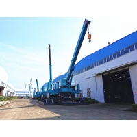 Buy cheap SGS Approved Hydraulic Vibratory Pile Driving Equipment from wholesalers