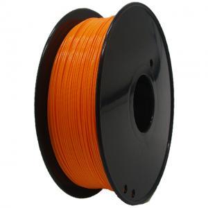Buy cheap 0.5kg 1kg 5kg High Strength Flexible ABS 3d Printer Filament product