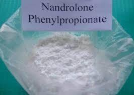 Buy cheap High Purity Powder Nandrolone Phenylpropionate, Durabolin NPP for Promoting Muscle Gain CAS 62-90-8 product