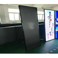 Buy cheap Indoor P3 Led Video Screen Full Color With Die Catsing Aluminum Cabinet from wholesalers