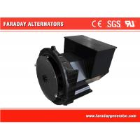 Buy cheap FD1C 10KW 220V/380V Single or Three Phase Generator Alternator Without Diesel Engine product