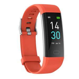 Buy cheap IP68 105mAh UN38.3 Activity Fitness Tracker Smartwatch BLE5.0 product
