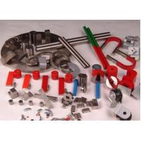 Buy cheap Top Sintered Alnico Magnet product