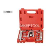 Buy cheap Flaring Tool Set for Expanding Tube (JD88) product