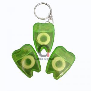 China Floss Key Type wholesale