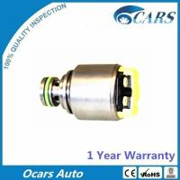 China 0501 210 725 01  050121072501 for BMW 323I 530I Z4 automatic transmission solenoid valve ZF 24341423461 on sale