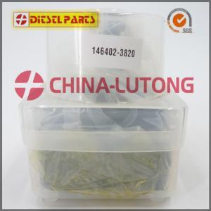 Quality 146402-3820,cav head rotor,delphi rotors,dpa head rotor,head rotor online,lucas for sale